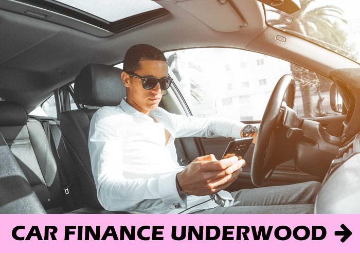 Ggg Motors Used Car Dealer In Underwood